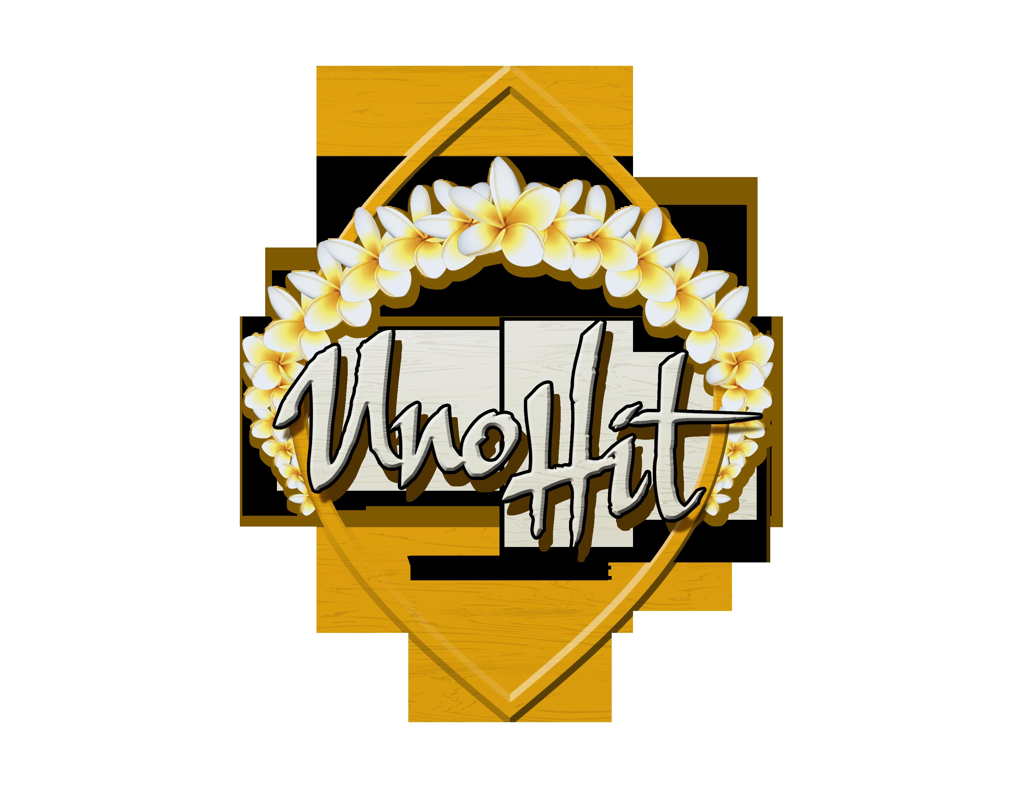 www.UNOHIT.org