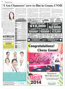 IACa16_pacificdailynews
